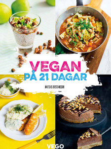 vegan-21-dagar-omslag