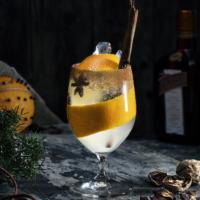 Juliga cocktails