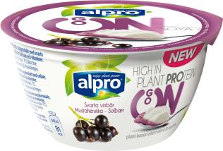 alpro3