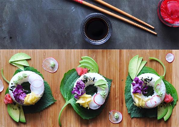 sushi_donut2