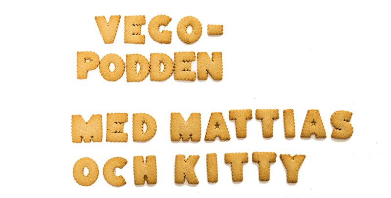 vegopodden-text