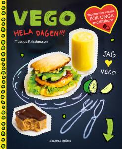 vego_hela_dagen_-_vegetariska_recept_fr_unga_matlskare-kristiansson_mattias-35380589-frntl