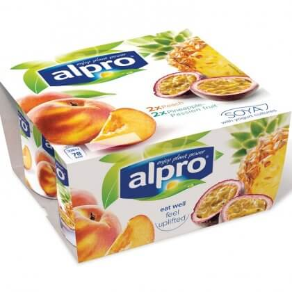 alpro-peach-pineapple-passion-420x420