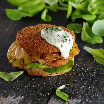 frys-chicken-burger-420x420