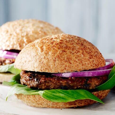 linda-mcc-burger