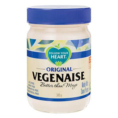 vfa-vegenaise