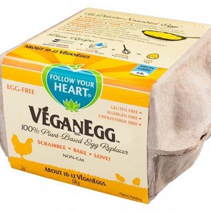 vegan-egg-1-420x420