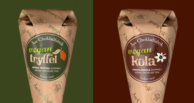 åre choklad återförsäljare