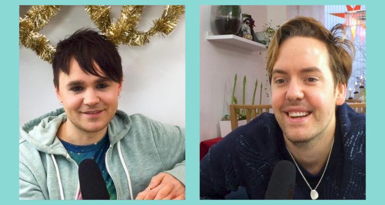 Datingsida för snickare